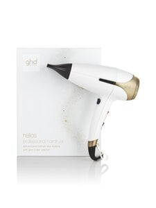 GHD - helios™ Limited Edition -hiustenkuivaaja - WHITE | Stockmann