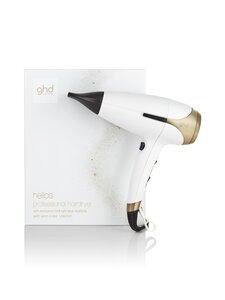 GHD - helios™ Limited Edition -hiustenkuivaaja - WHITE | Stockmann