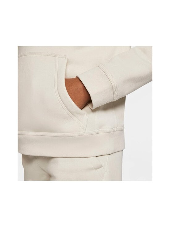 Sportswear Club Fleece Hoodie -huppari