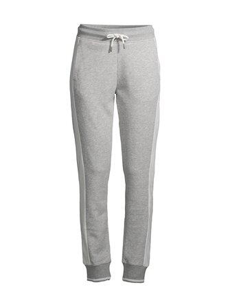Sweet Pants college pants - GANT