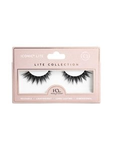 House of Lashes - Iconic® Lite -irtoripset - null | Stockmann