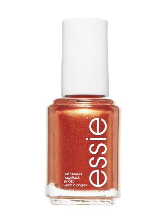 Essie - 582 Say It Ain't Soho -kynsilakka 13,5 ml - PUNAINEN | Stockmann - photo 1