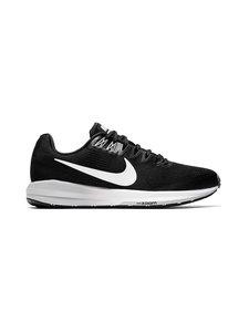 huge discount dcd69 a44ac Nike M Air Zoom Structure 21 -juoksukengät 90,00 €(129,90 €)