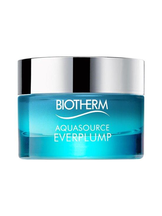 Biotherm - Aquasource Everplump Cream -kosteusvoide kaikille ihotyypeille 50 ml - null   Stockmann - photo 1