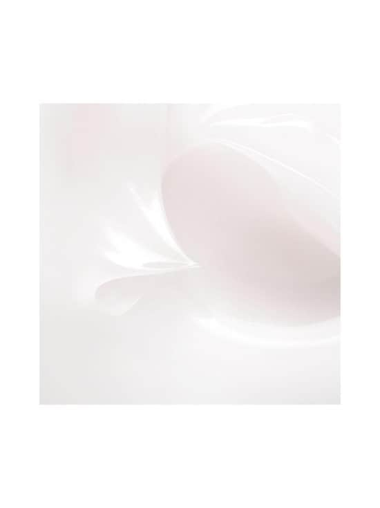 Biotherm - Aquasource Everplump Cream -kosteusvoide kaikille ihotyypeille 50 ml - null   Stockmann - photo 5