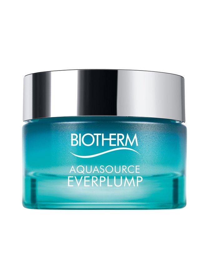 Aquasource Everplump -kosteusvoide kaikille ihotyypeille 50 ml