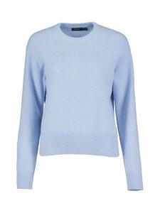 Polo Ralph Lauren - Neule - 3F4X BLUE | Stockmann