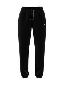 adidas Performance - FI ST Pant -collegehousut - BLACK   Stockmann