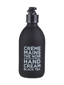 Compagnie de Provence - Black Tea -käsivoide 300 ml | Stockmann