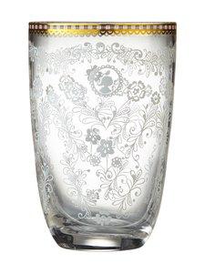 PIP Studio - Floral-vesilasi 400 ml - KIRKAS | Stockmann