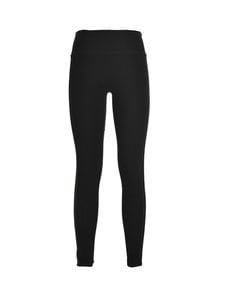 Deha - Leggingsit - 10009 BLACK | Stockmann