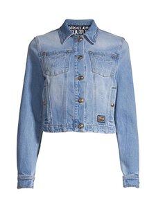 Versace Jeans Couture - Takki - 904 INDIGO | Stockmann