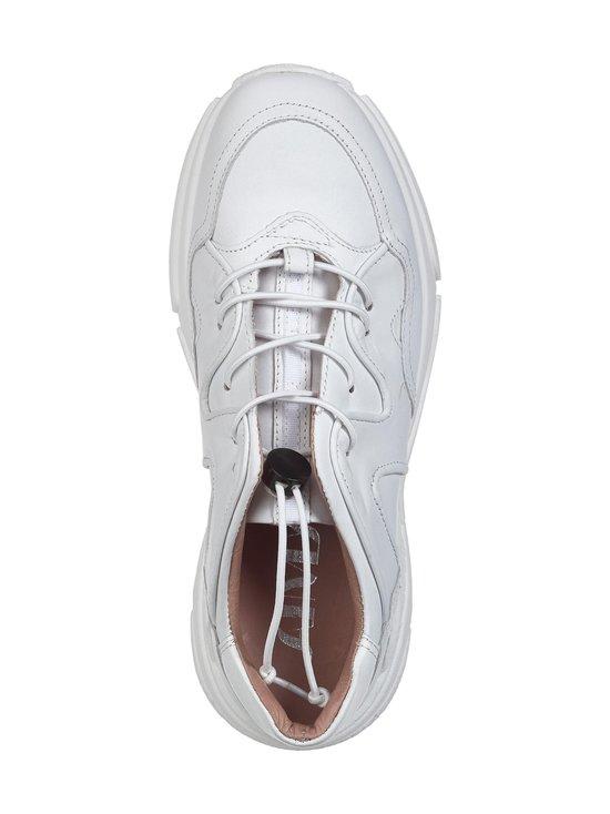 Aimy - Sneakerit - BIANCO   Stockmann - photo 2