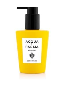 Acqua Di Parma - Barbiere Thickening Shampoo 200 ml - null | Stockmann