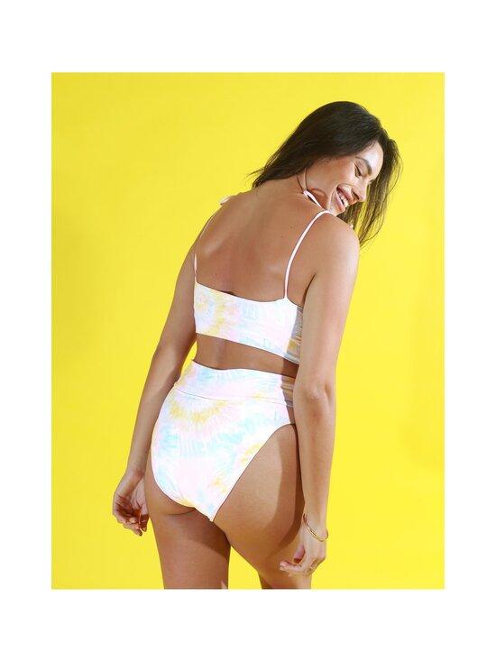 HallaxHalla - Mimi Bottom Laguna -bikinialaosa - BABY PINK | Stockmann - photo 3