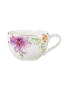 Villeroy & Boch - Mariefleur-kahvikuppi 0,25 l - VALKOINEN | Stockmann