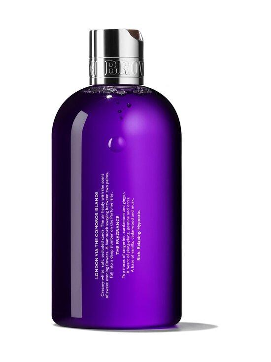 Molton Brown - Relaxing Ylang-Ylang Body Wash -suihkugeeli 300 ml - NOCOL | Stockmann - photo 2