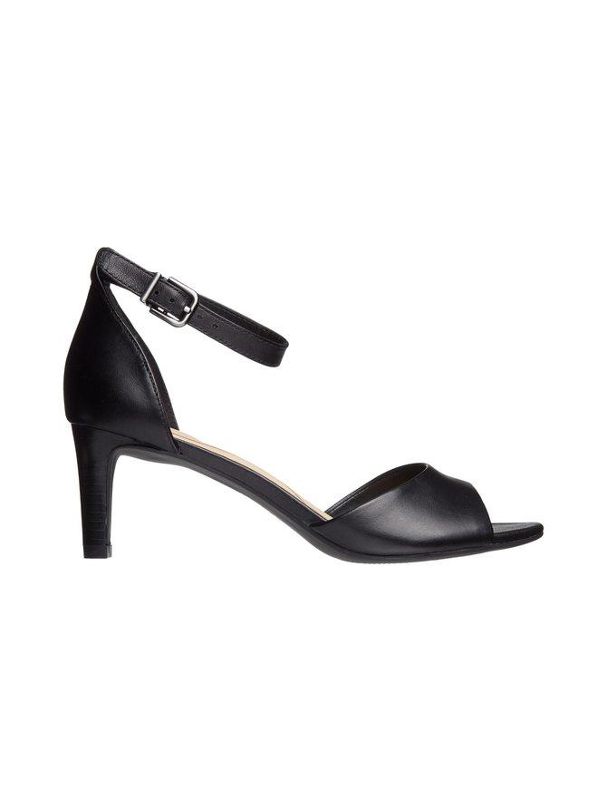 Laureti Grace -sandaalit