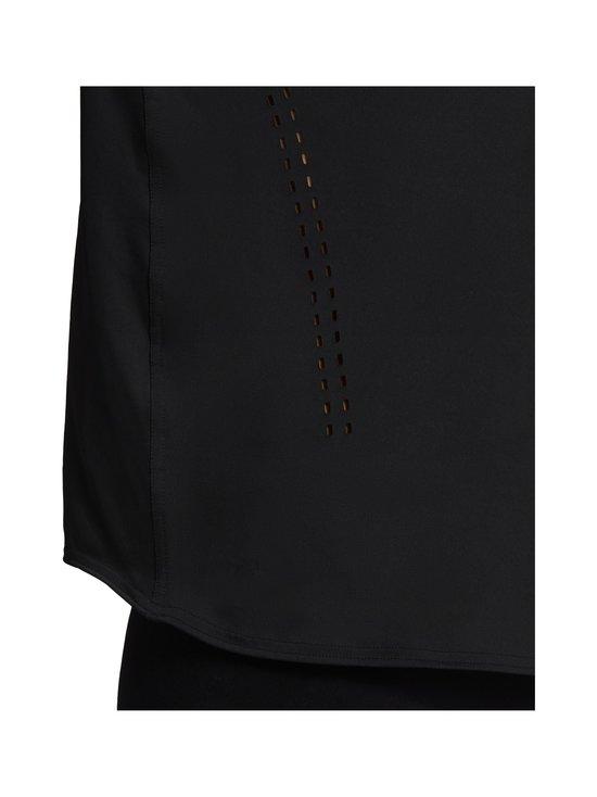 adidas by Stella McCartney - TruePurpose Loose Tank -toppi - BLACK   Stockmann - photo 5