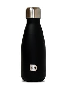Vesi - Night Sky- teräksinen juomapullo 260 ml - BLACK | Stockmann