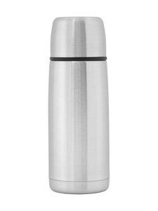 Airam - Terästermospullo 0,5 l - TERÄS | Stockmann