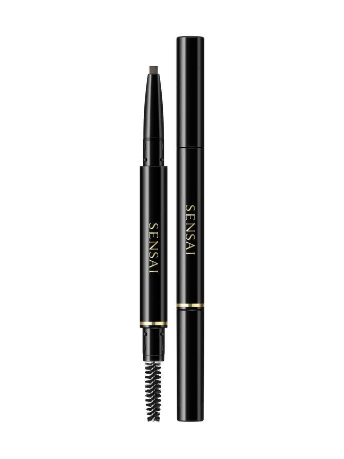 Styling Eyebrow Pencil -kulmakynä 0,2 g