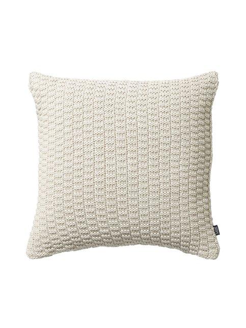 Bro-tyynynpäällinen 45 x 45 cm