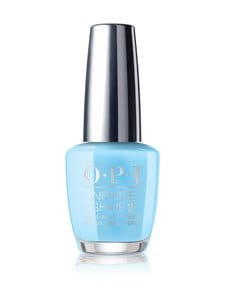 O.P.I. - Neo-Pearl Infinite Shine Long-wear Lacquer -kynsilakka 15 ml - null | Stockmann