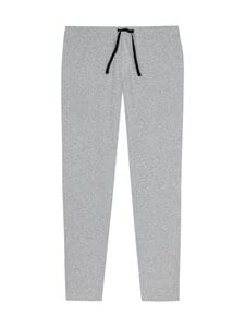 Schiesser - Mix+Relax-pyjamahousut - 202 GREY MELANGE | Stockmann