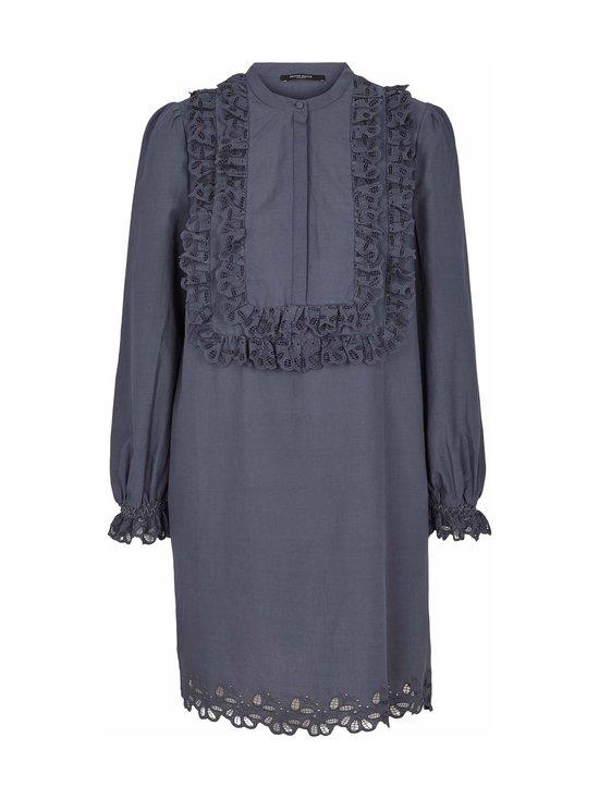BRUUNS BAZAAR - Alea Katryn Dress -mekko - GRAYSTONE | Stockmann - photo 1