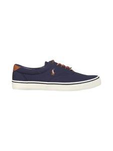 Polo Ralph Lauren - Thornton-sneakerit - 2WCX NAVY | Stockmann