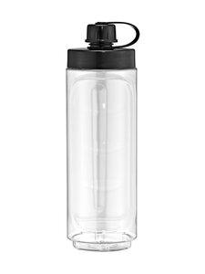 WMF - KitchenMinis® Smoothie-To-Go Bottle -juomapullo 0,6 l - TRANSPARENT | Stockmann