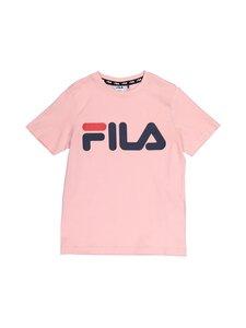 Fila - Gaia-paita - J29 CORAL BLUSH | Stockmann