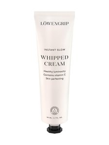 Löwengrip - Instant Glow - Whipped Cream -hoitovoide 50 ml | Stockmann