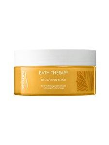 Biotherm - Bath Therapy Delighting Cream -vartalovoide 200 ml | Stockmann