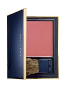 Estée Lauder - Pure Color Envy Sculpting Blush -poskipuna 7 g - null | Stockmann