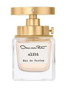 Oscar de la Renta - Alibi EdP -tuoksu | Stockmann