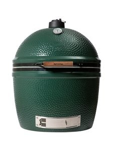 Big green egg - Hiiligrilli, 2XL - GREEN | Stockmann