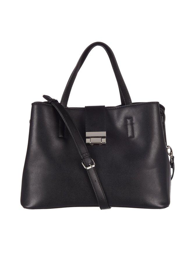 Sydney-laukku