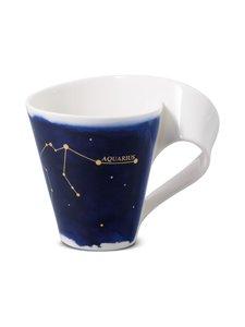 Villeroy & Boch - NewWave Stars -muki 0,3 l - null | Stockmann