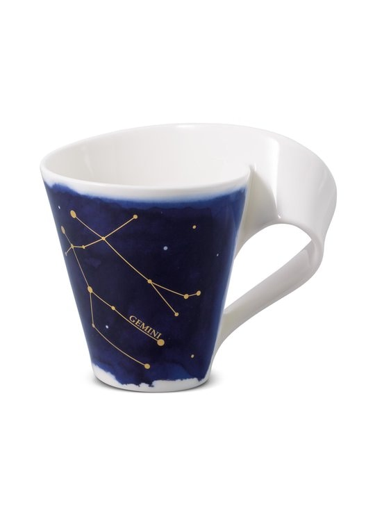 Villeroy & Boch - NewWave Stars -muki 0,3 l - MULTICOLOUR2 | Stockmann - photo 1