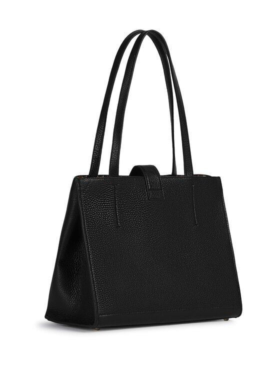 Furla - Sofia M Tote -nahkalaukku - NERO O6000 | Stockmann - photo 2