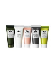 Origins - A Mask For Every Task Set -naamiopakkaus - NOCOL | Stockmann