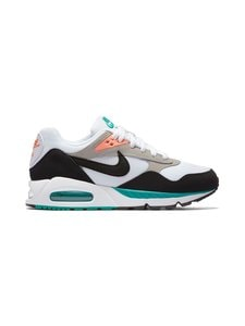 buy online 9c3a0 e3c01 Nike W Air Max Correlate -sneakerit 137,50 €