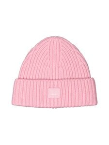 Acne Studios - MINI PANSY N FACE -pipo - AD1 BLUSH PINK | Stockmann