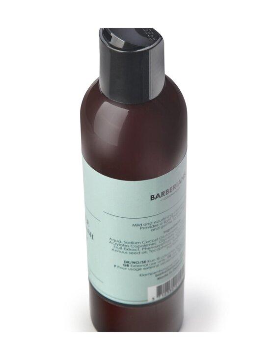 Barberians - Gentle Facewash -puhdistusgeeli 200 ml - NOCOL | Stockmann - photo 2
