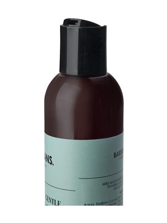 Barberians - Gentle Facewash -puhdistusgeeli 200 ml - NOCOL | Stockmann - photo 3