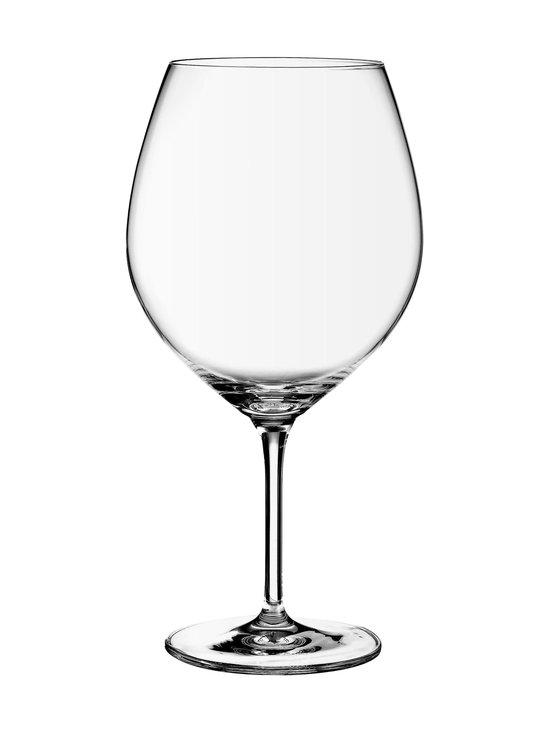 Schott Zwiesel - Cru Classic Burgundy -punaviinilasi - null | Stockmann - photo 1