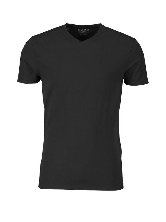 SlhNewPima-paita