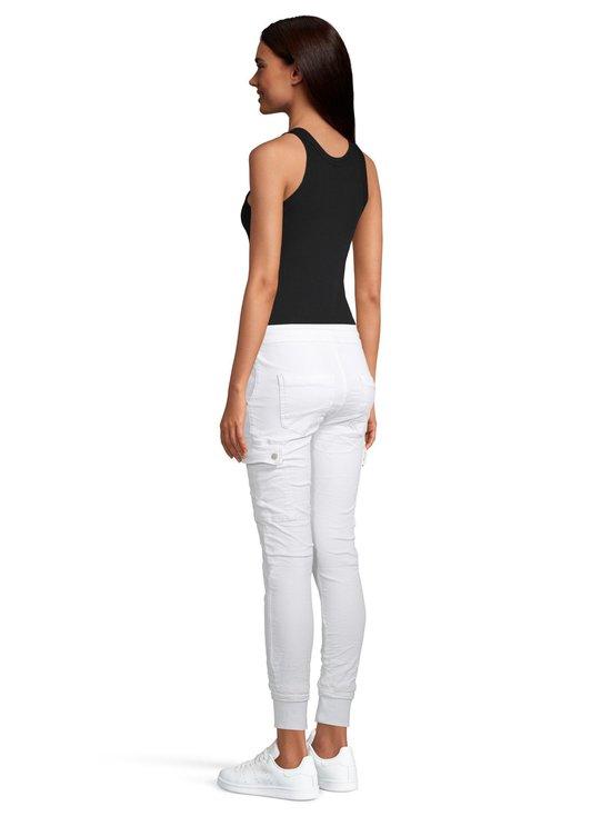Piro jeans - Housut - WHITE 2 | Stockmann - photo 3
